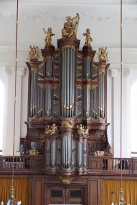 Den Haag, Lutherse Kerk 53d031382da7c8.70093784