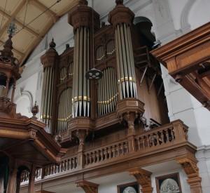 Grote Kerk Apeldoorn 53bbb26a777569.43536803
