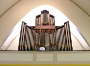 Julianakerk Apeldoorn 53bbb10b358569.29805451