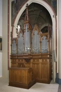 OLV Kerk Apeldoorn 53bbb437853493.68021832