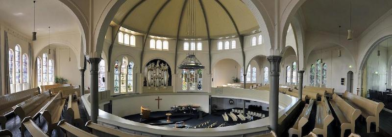 Dordrecht Wilhelminakerk 53efc23ae160a2.52114709