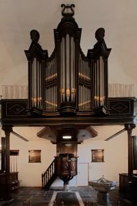 Houten Pleinkerk 5400da5029ca14.28026706