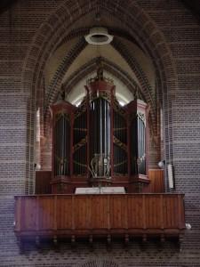 Aarlanderveen HH Petrus en Pauluskerk 53ea71c66ac480.30723223