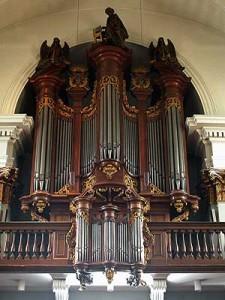 AarleRixtel-orgel1854