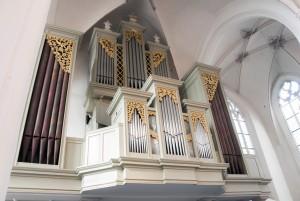 Doetinchem Grote Kerk 53ec727cea4e99.04029672