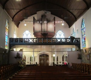 Hazerswoude Scheepjeskerk 53ebd03c456997.83613339