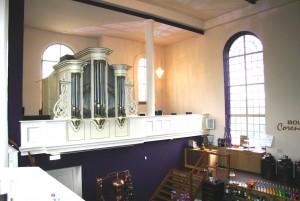 Hoofddorp Hoofdvaartkerk 53f62b63072085.45786886