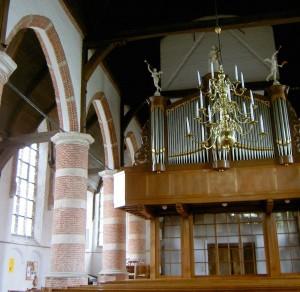 Koudekerk aan den Rijn Brugkerk 53ec61d34ae1e5.91531155