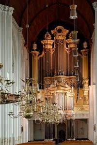 Nijmegen Stevenskerk 540ecd664862c8.32408744
