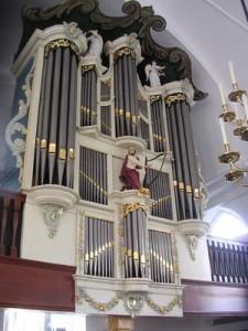 Zwartsluis Hervormde Kerk 5405a4aa564d56.95169193