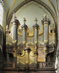 Helmond St. Lambertus