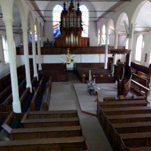 interieur-lutherse-kerk-leiden